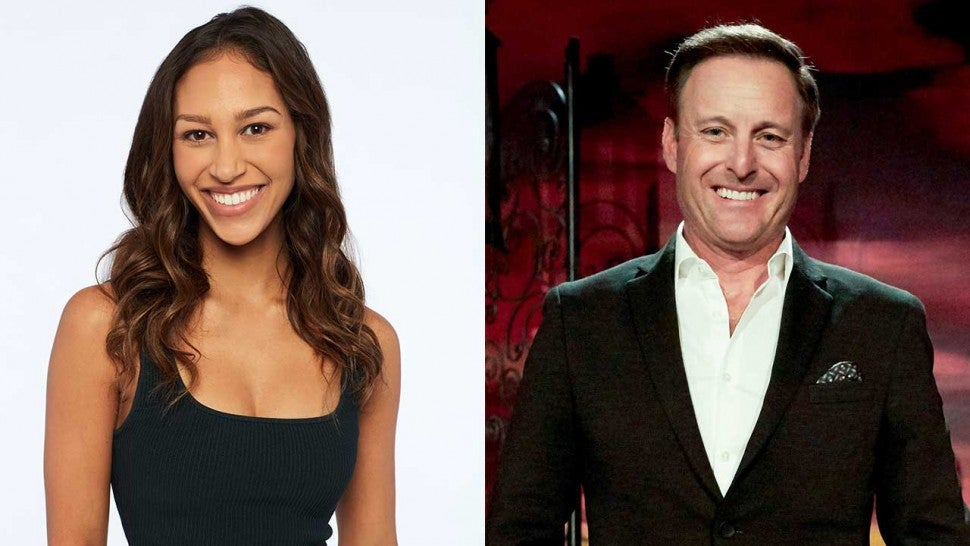 'The Bachelor': Serena P. on If She'd Be the Bachelorette & Why'd She'd 'Struggle' With Chris Harrison Hosting.jpg
