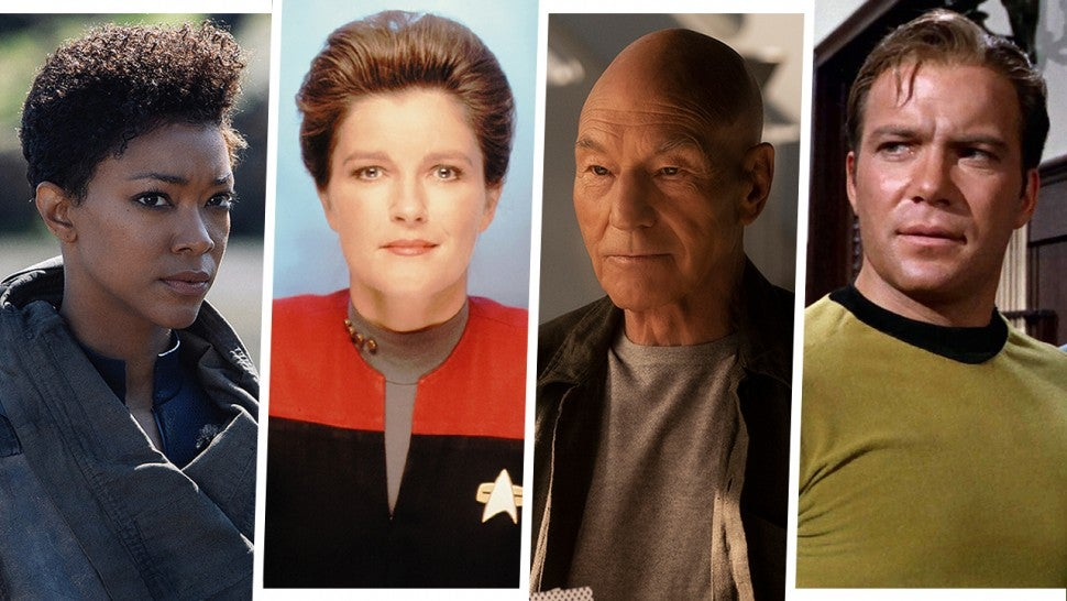 Every 'Star Trek' Series Available to Stream on Paramount Plus.jpg