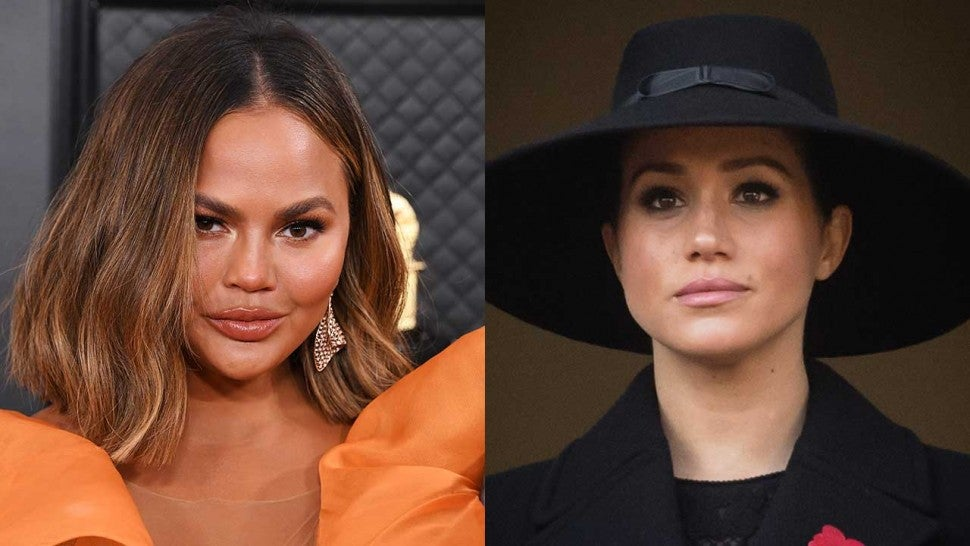 Chrissy Teigen Shares Why Meghan Markle Headlines Hit 'Too Close to Home' for Her.jpg