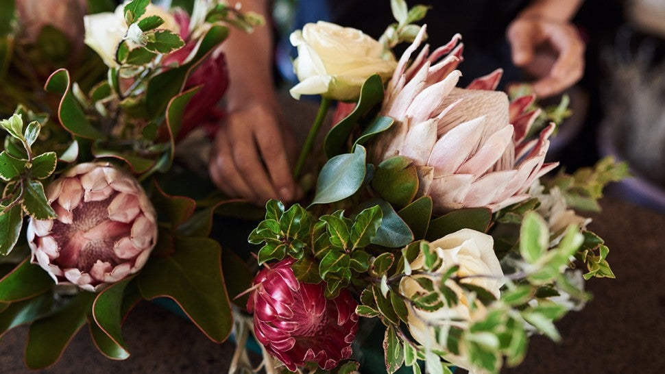 12 Best Online Flower and Plant Delivery Services for the Fall.jpg