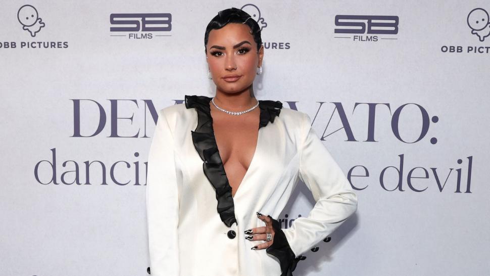Demi Lovato Drops Two Heartbreaking Unreleased Songs From Past Album: Listen.jpg