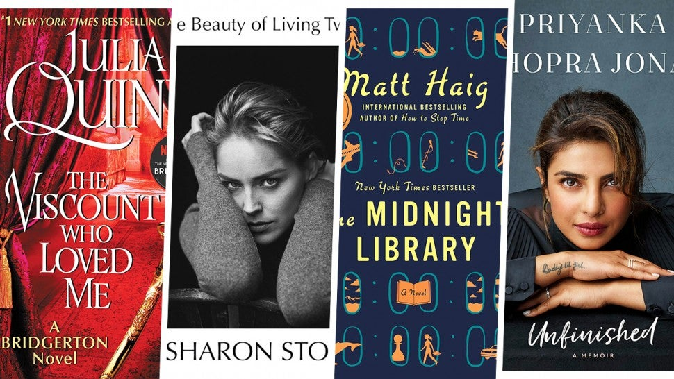 Best Books to Read This Month: Celebrity Memoirs, Upcoming Film Adaptations & More.jpg