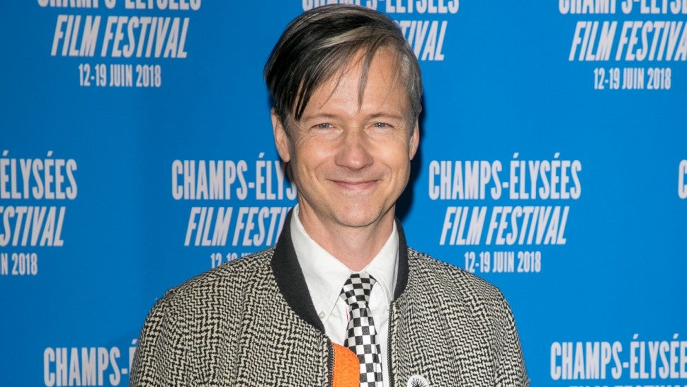 John Cameron Mitchell on 'Shrill's Final Season and Playing Joe Exotic (Exclusive).jpg