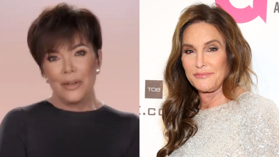'KUWTK': Kris and Caitlyn Jenner Take a 'Huge Step' in Repairing Their Relationship.jpg