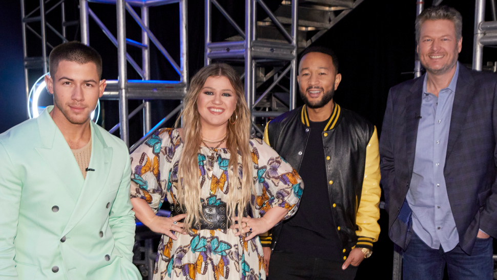'The Voice' Season 20 Results: Who Won the Knockout Rounds and Made the Live Shows?.jpg