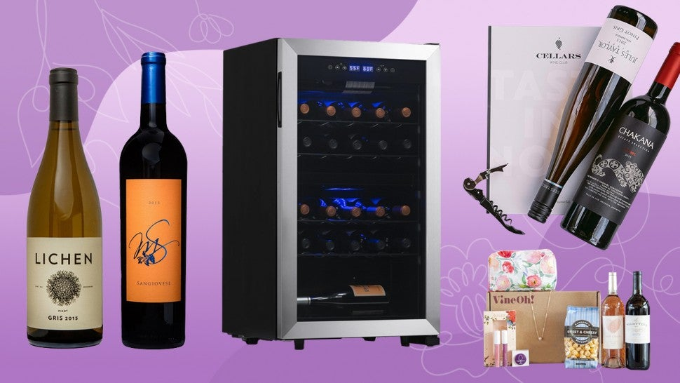 The Best Wine Club to Gift Wine Lovers.jpg