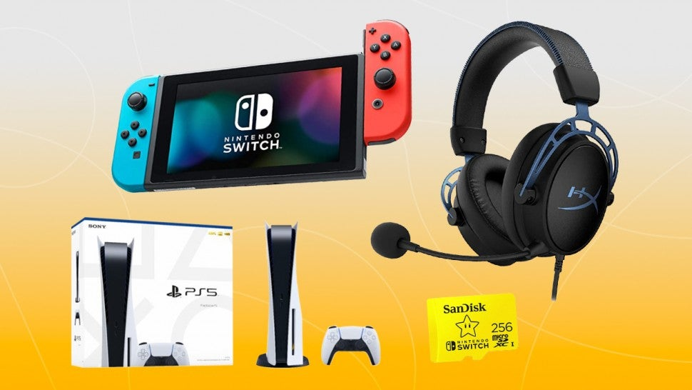 Best Gaming Devices to Give As Graduation Gifts in 2021.jpg