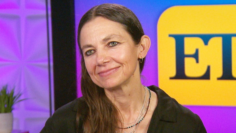 Justine Bateman on Aging in Hollywood and the Mistake of Googling Her Own Name (Exclusive).jpg