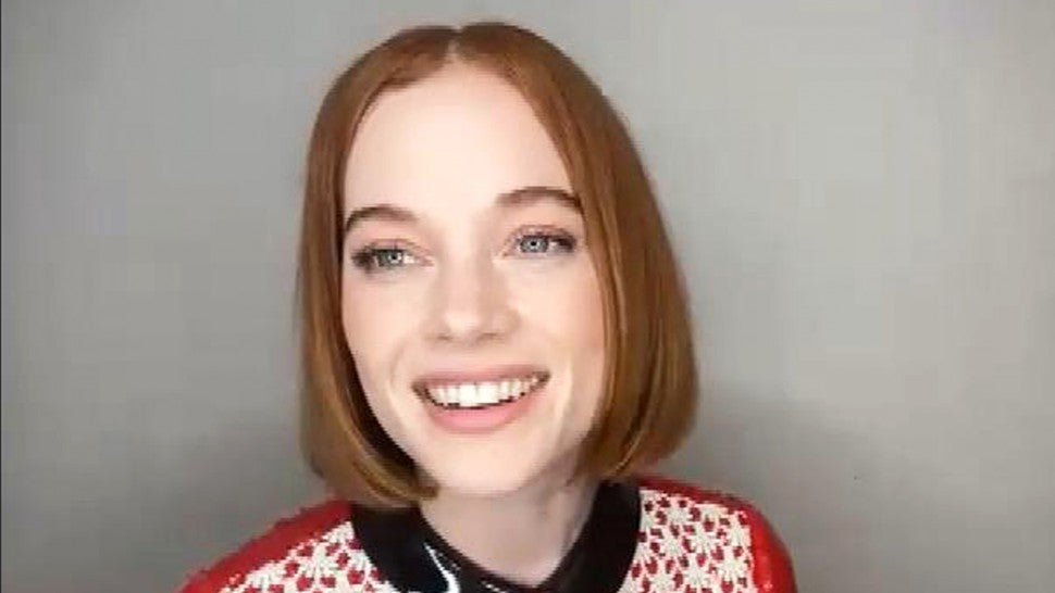 Jane Levy on 'Zoey's Extraordinary Playlist' 100th Musical Number Milestone (Exclusive).jpg