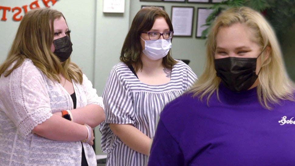 Alana and Pumpkin Join Mama June to Tour Rehab Center That 'Saved' Her Life (Exclusive).jpg