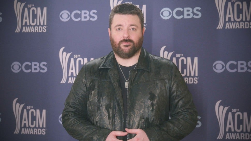 Chris Young Teases ACMs 'Famous Friends' Performance With Kane Brown (Exclusive).jpg