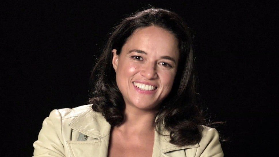 Michelle Rodriguez Reflects on 20 Years of the 'Fast and Furious' Saga (Exclusive).jpg