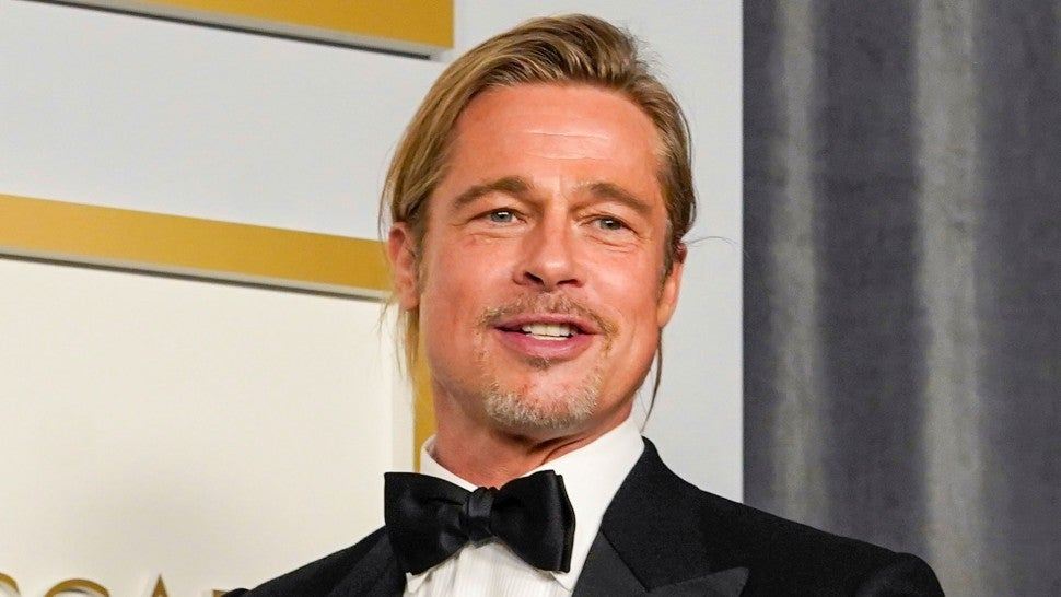 Brad Pitt's Petition for Review in His and Angelina Jolie's Custody Case is Denied.jpg