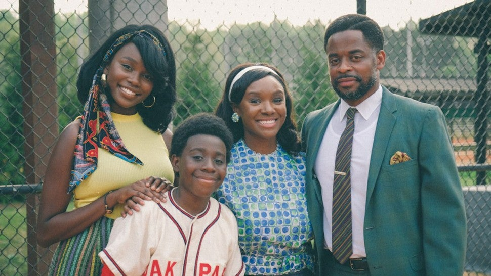 'The Wonder Years': Lee Daniels Shares First Look at New Cast.jpg