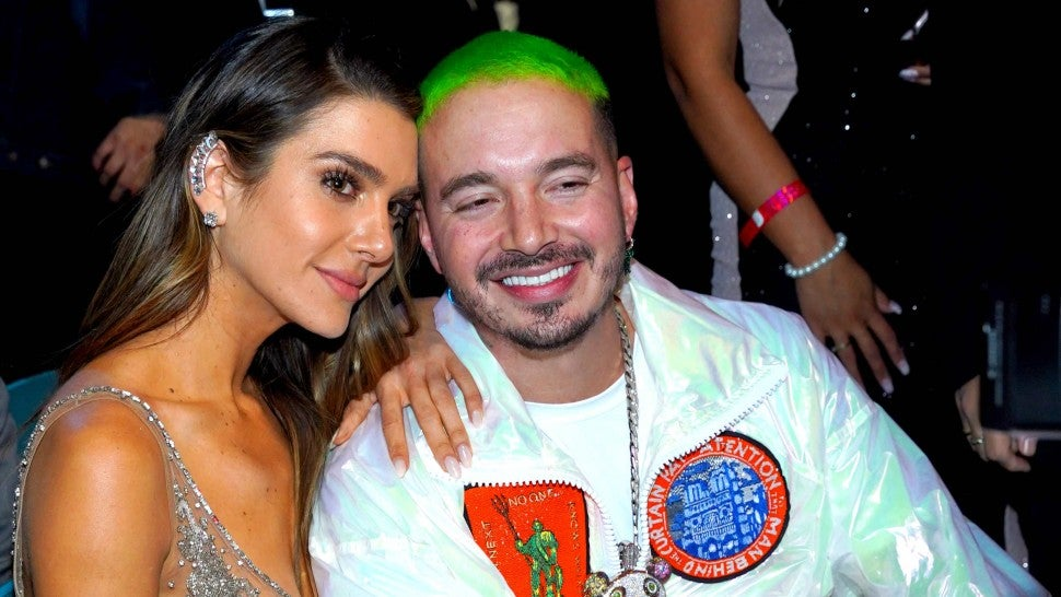 J Balvin Expecting First Baby With Valentina Ferrer.jpg