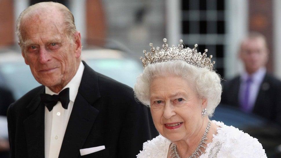 Prince Philip Dies at 99: 'The Crown' Star Tobias Menzies, President Joe Biden and More Pay Tribute.jpg