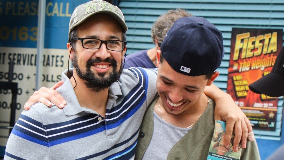 Lin-Manuel Miranda Says He Was Told He Couldn't Make 'In the Heights' Without a Bankable Latino Star.jpg