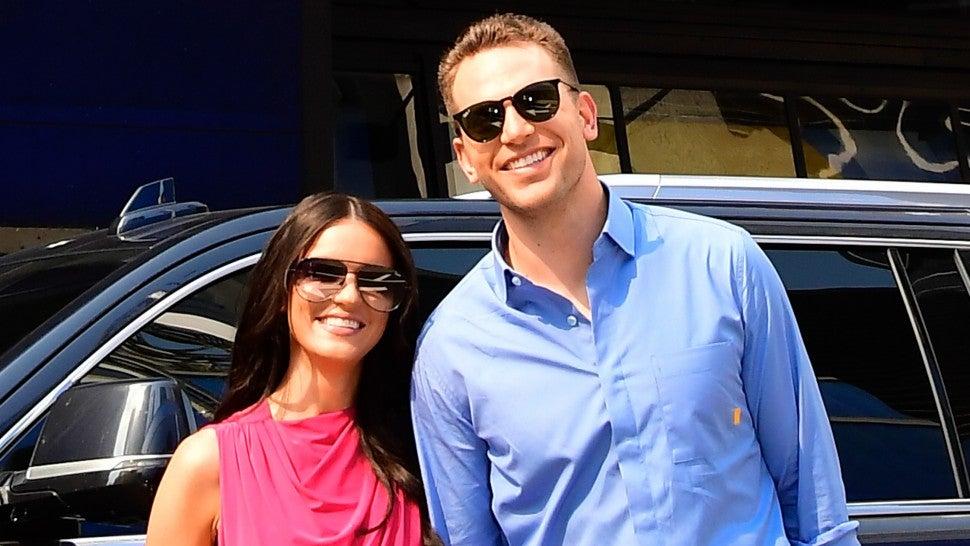 Bachelor Nation's Raven Gates Marries Adam Gottschalk.jpg
