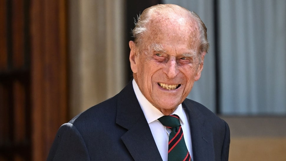 Prince Philip's Will to Remain Secret for at Least 90 Years -- Here's Why.jpg