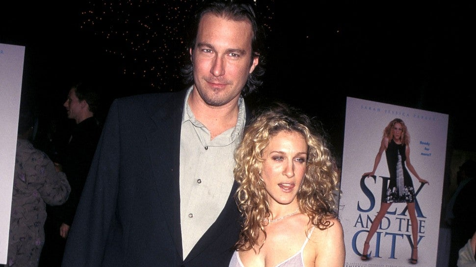 'Sex and the City' Reboot: John Corbett Says He'll Be in 'Quite a Few Episodes'.jpg