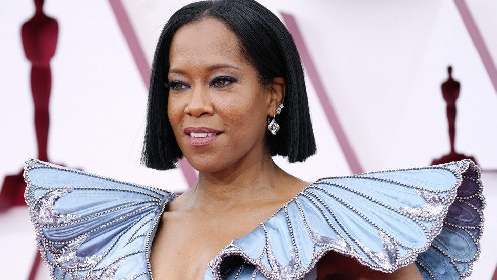 Regina King Is Heading Back to the Director's Chair for 'Bitter Root' Film Adaptation.jpg
