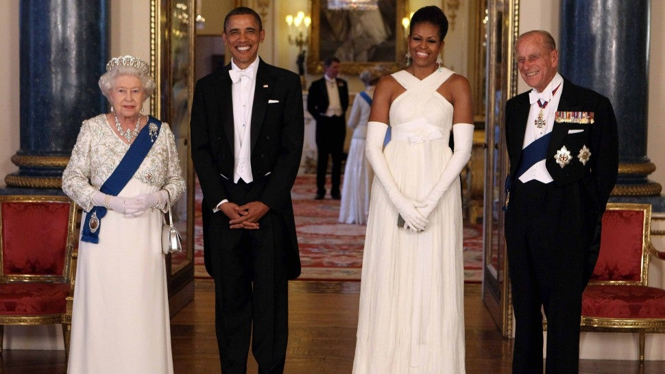 Prince Philip Dies at 99: Barack Obama, President Joe Biden and More Pay Tribute.jpg