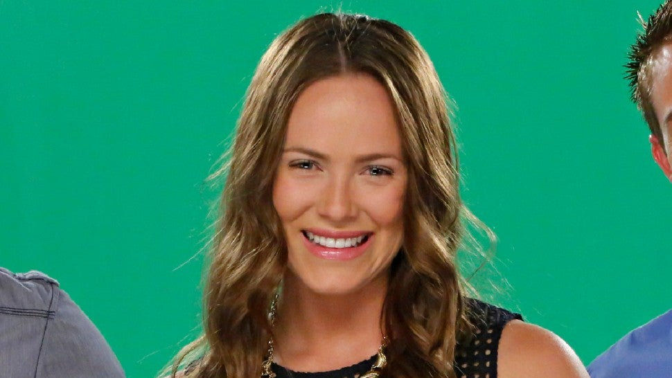'RHOC' Alum Kara Keough Honors Late Son McCoy on What Would Have Been His First Birthday.jpg
