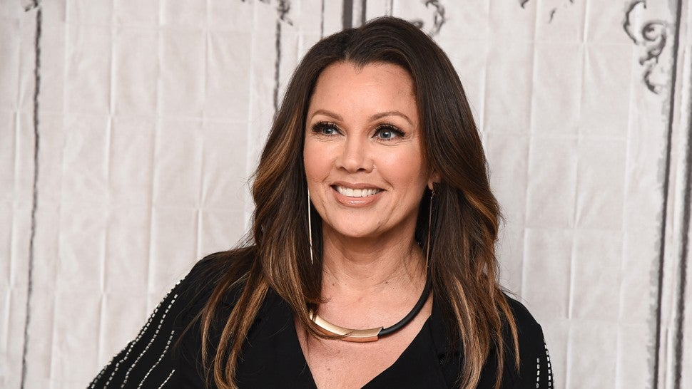 Vanessa Williams, Jennifer Nettles and More to Join PBS' 'A Capitol Fourth' Celebration (Exclusive).jpg