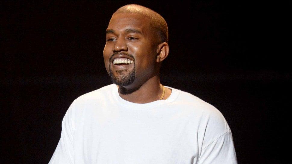Kanye West Doc Sneak Peek: Watch a Clip From Netflix's 'Jeen-Yuhs'.jpg