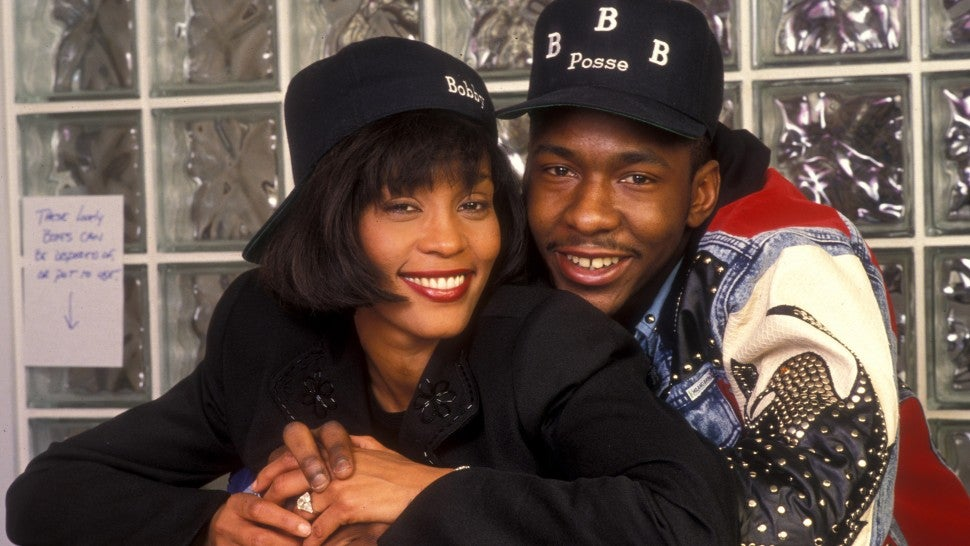 Bobby Brown Shares What He Would Tell Whitney Houston if She Was Still Alive.jpg
