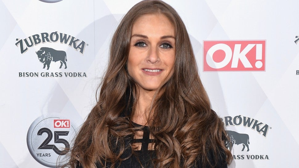 Nikki Grahame, 'Big Brother UK' Star, Dead at 38.jpg