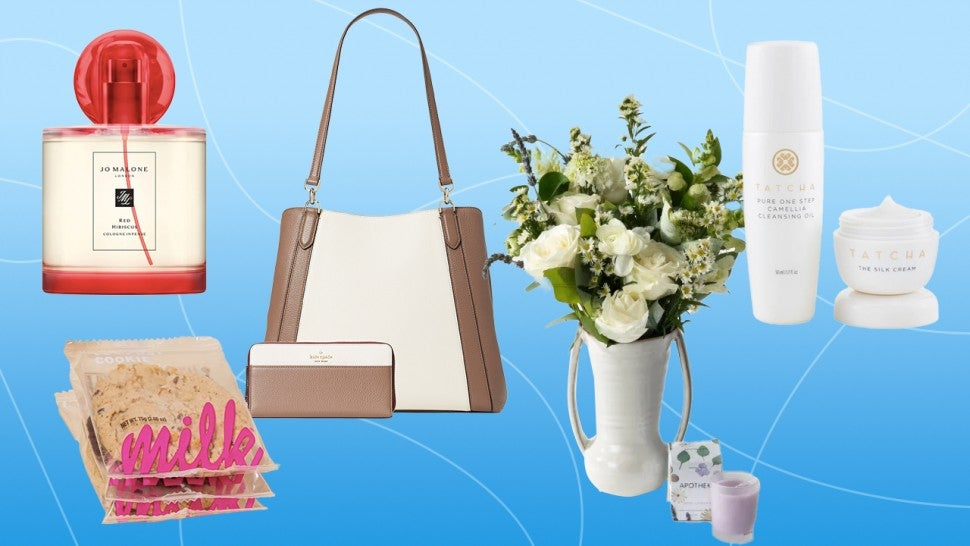 gifts for mother in law 1280