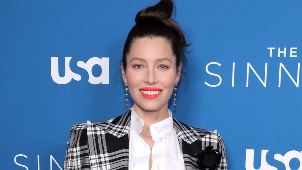 Jessica Biel Reacts to Fan Who Says She's Not Believable in Certain Roles.jpg