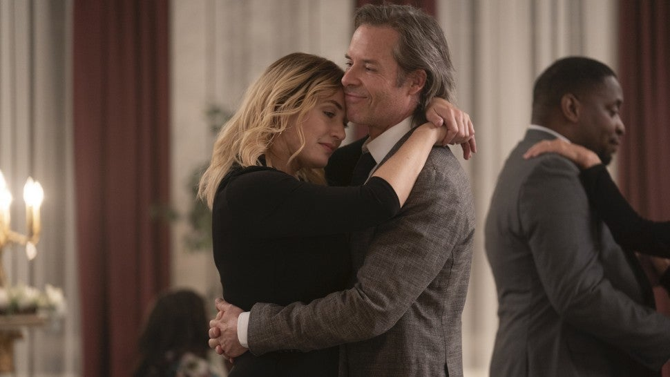 Kate Winslet and Guy Pearce on Reuniting for New HBO Series 'Mare of Easttown' (Exclusive).jpg