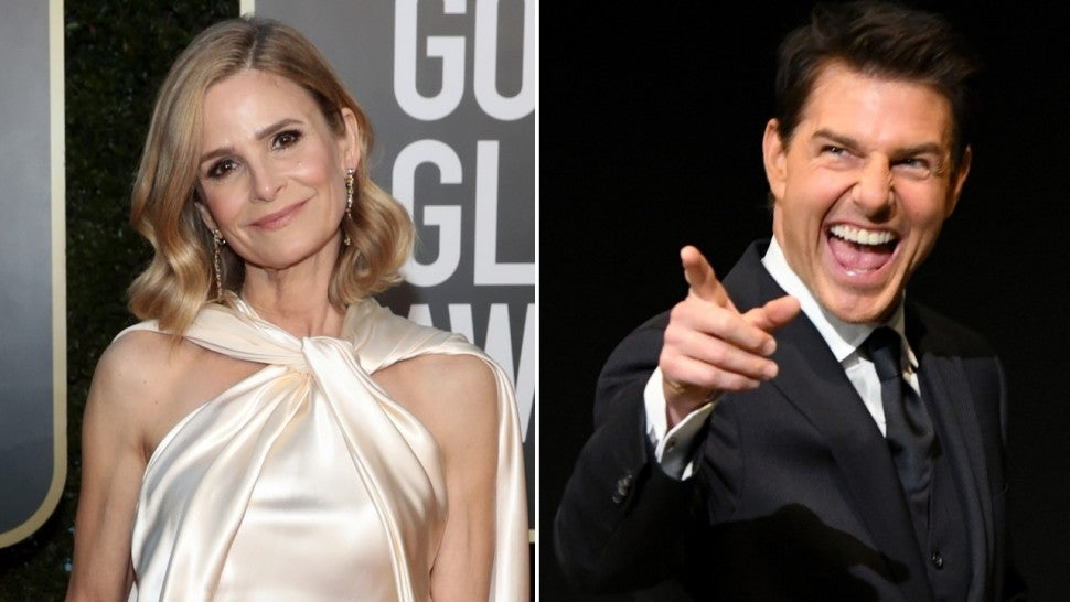 Kyra Sedgwick Tells Hilarious Story About How She Pressed Tom Cruise's Panic Button at A-List Party.jpg