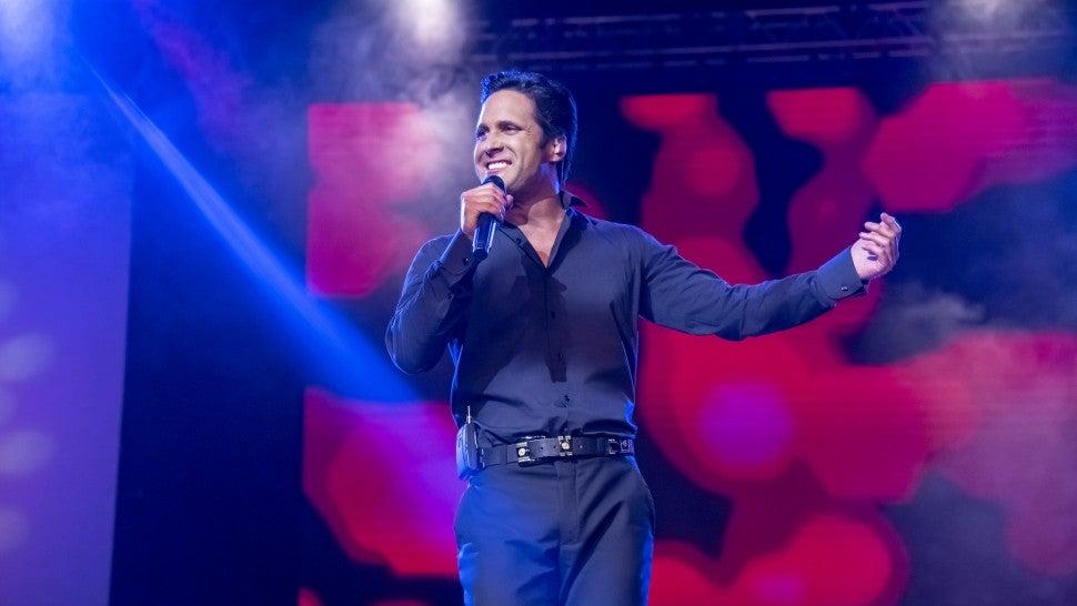 'Luis Miguel: La Serie': Diego Boneta Digs Deeper Into Singer's Secretive Life in Season 2 (Exclusive).jpg