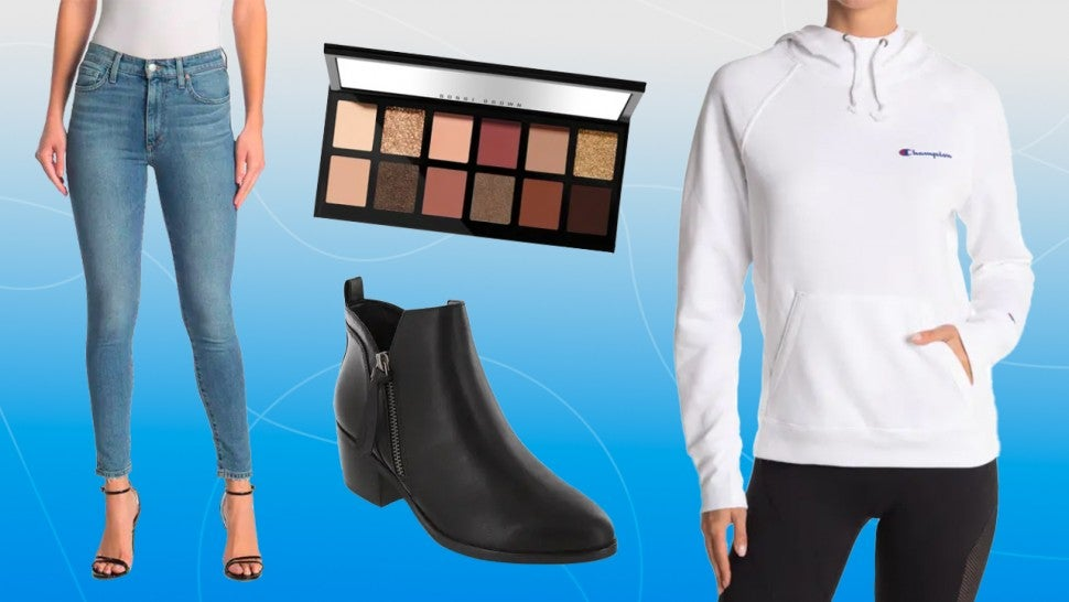 Nordstrom Rack's Clear the Rack Sale Starts Tomorrow -- Shop Our Top 25 Picks Under $50.jpg
