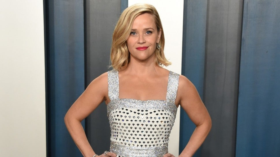Reese Witherspoon Wishes Husband Jim Toth a Happy Birthday With Sweet Tribute.jpg