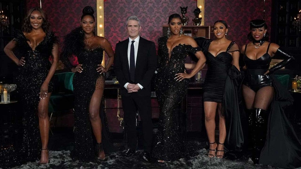 'The Real Housewives of Atlanta': Get a First Look at the 3-Part Reunion.jpg