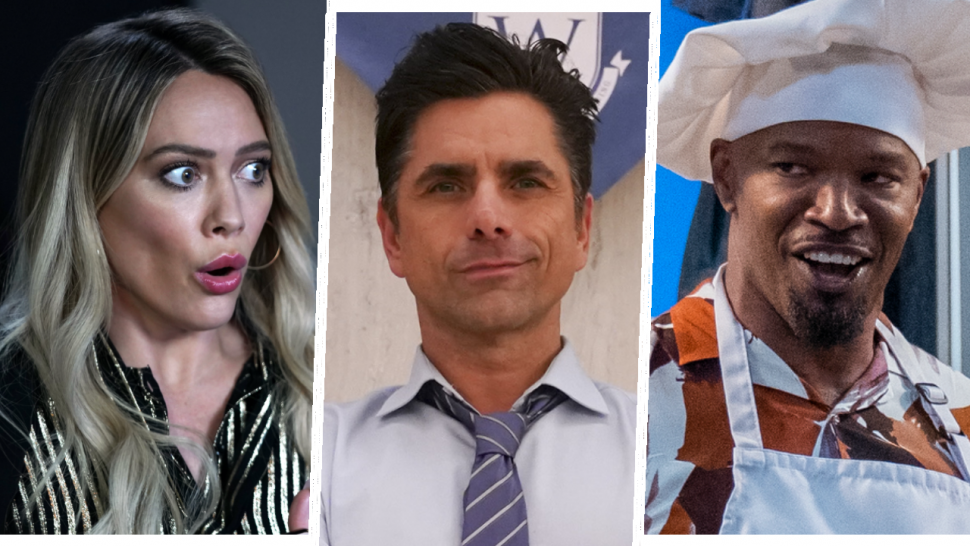 The Best Movies and TV Shows to Stream: 'Big Shot,' 'Younger' and More.jpg