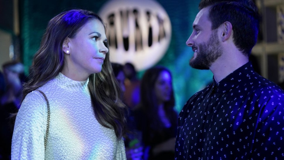 'Younger': Watch New Final Season Footage -- and Get Nostalgic (Exclusive).jpg