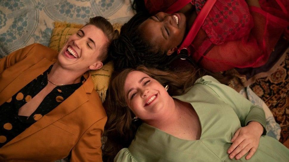 Aidy Bryant Talks Taking 'Big Swings' in 'Shrill's Final Season (Exclusive).jpg