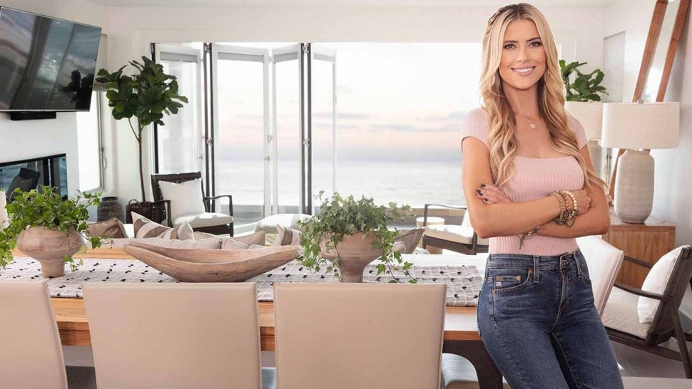 Christina Haack Is Juggling Being a Single Mom and Businesswoman in New Season of 'Christina on the Coast'.jpg