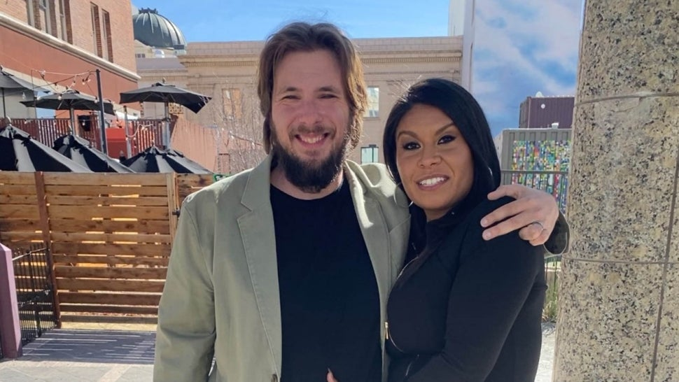 '90 Day Fiancé' Star Colt Johnson and Wife Vanessa Suffer Miscarriage.jpg