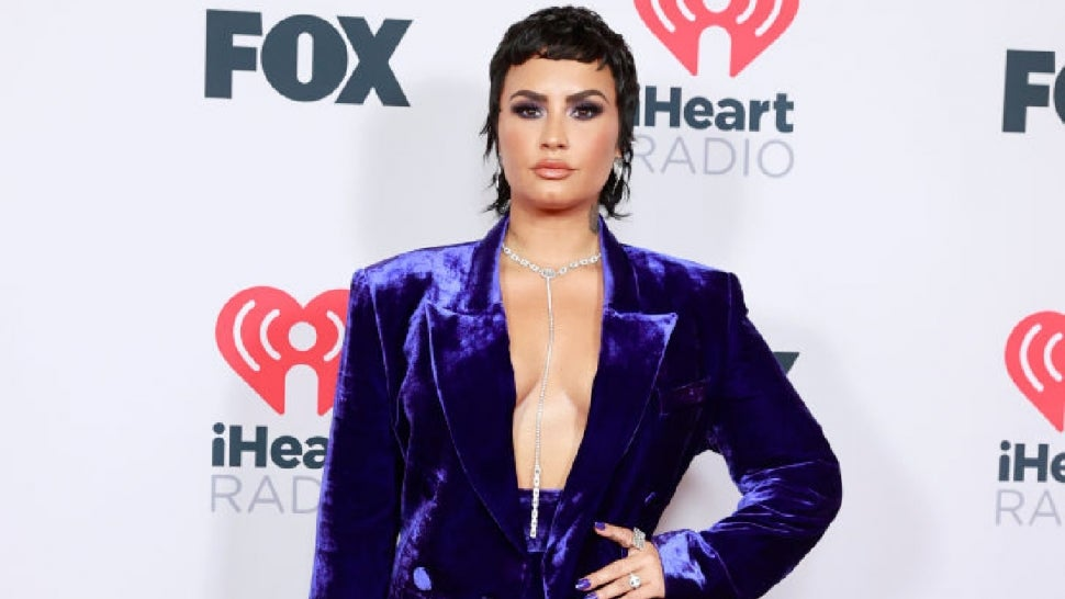 Demi Lovato Releases New Song in Honor of Late Friend.jpg