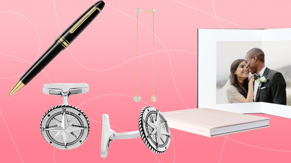 The Best Anniversary Gifts to Celebrate Your Major Milestone.jpg