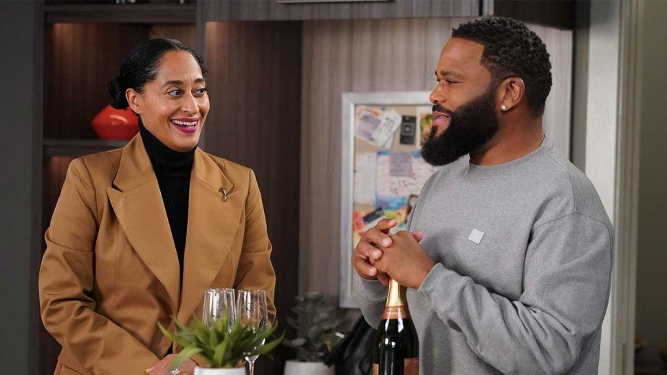 'Black-ish' to End After Eight Seasons.jpg