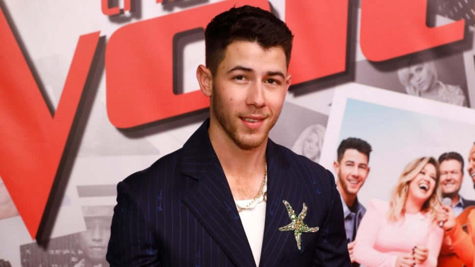 'The Voice': Nick Jonas on His First Live Shows and Biggest Competition (Exclusive).jpg