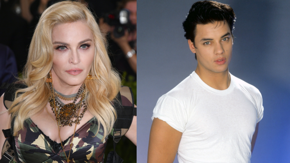 Madonna Pays Tribute to Protégé Nick Kamen After His Death at 59.jpg
