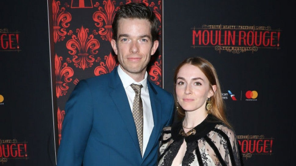 John Mulaney Officially Files for Divorce From Anna Marie Tendler After 6 Years of Marriage.jpg
